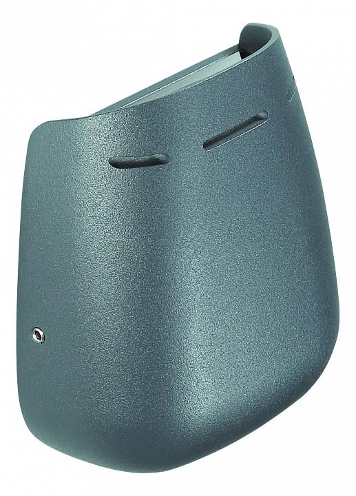 Купить Накладной светильник Kaimas 357411, Novotech, Венгрия