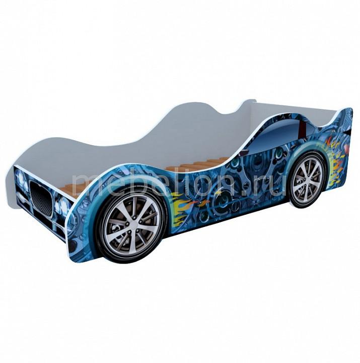 Кровать-машина Механизм M024