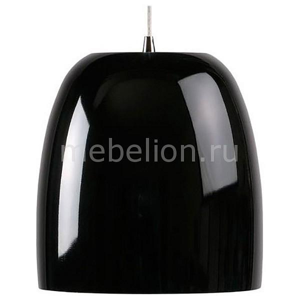 Купить Подвесной светильник Riva 31411/29/30, Lucide, Бельгия