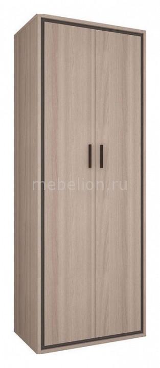 Шкаф платяной Мемфис СТЛ.226.01