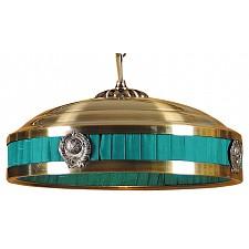 Подвесной светильник Favourite 1274-3P1 Kremlin