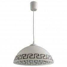 Подвесной светильник Arte Lamp A6630SP-1WH Cucina