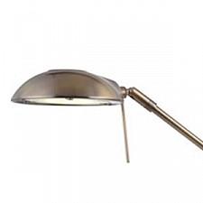 Настольная лампа Kink Light 08103,16 Альфаси