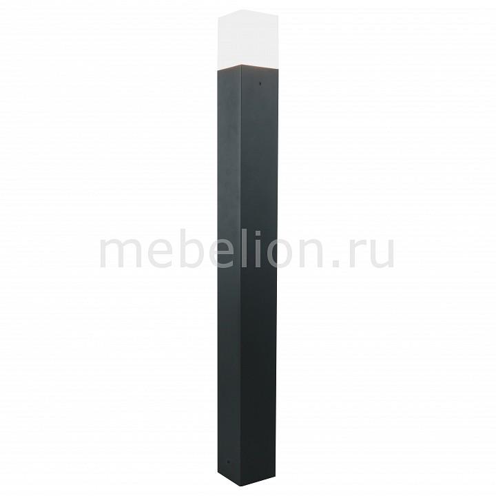 Фонарный столб Arte Lamp 8372 A8372PA-1GY