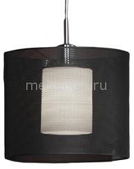 Подвесной светильник Lussole LSF-1916-01 Rovella