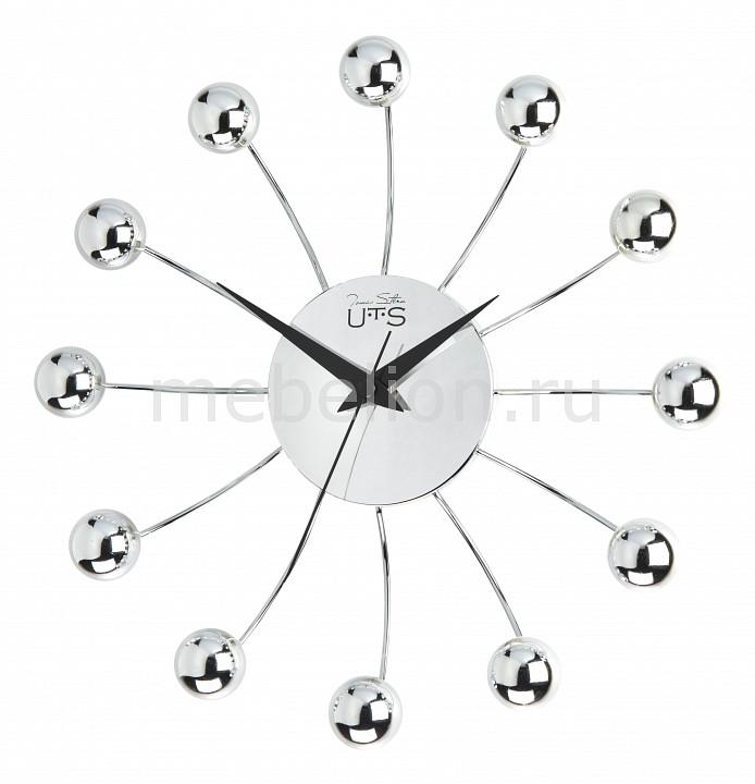 цены  Настенные часы Tomas Stern (29 см) Tomas Stern 8001