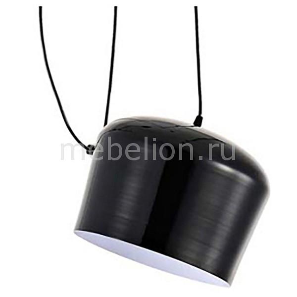 Подвесной светильник Donolux S111013/1B black donolux подвесной светильник donolux s111013 1b black