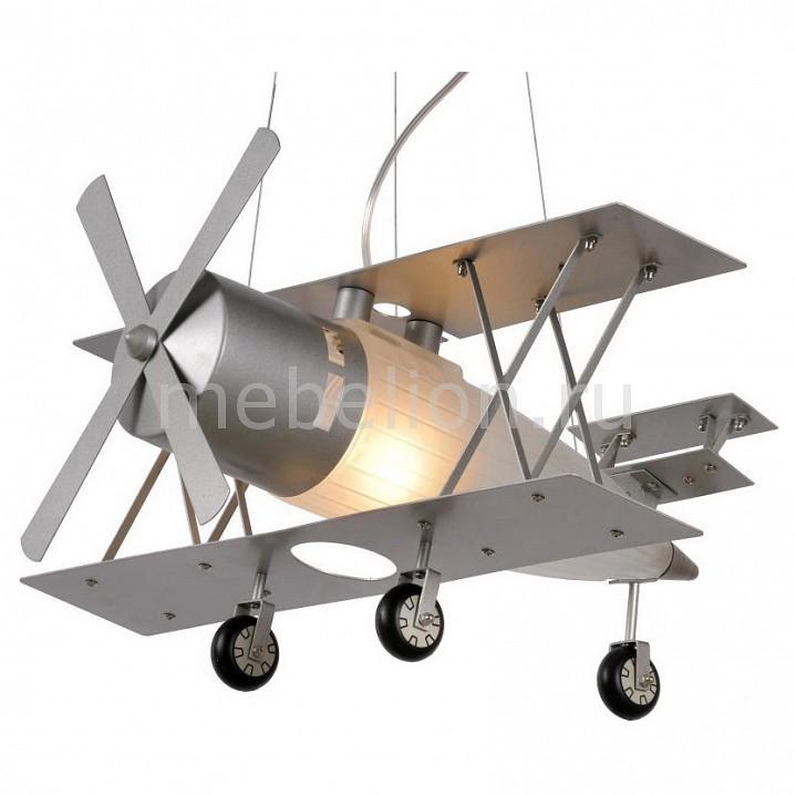 Подвесной светильник Lucide Focker 77468/01/36 подвесной светильник lucide focker 77468 01 36