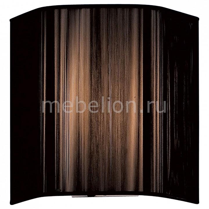 Накладной светильник Citilux CL923018 923