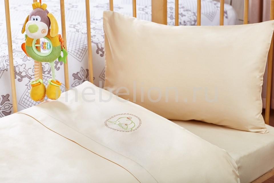 Комплект детский Primavelle Elia chris d elia coquitlam