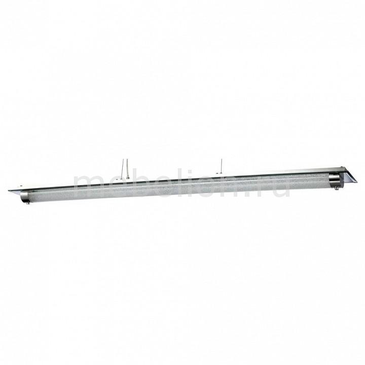 Подвесной светильник Maytoni Plasma P444-PL-01-36W-N free shipping 10pcs lot rjp63k2 lcd plasma new original