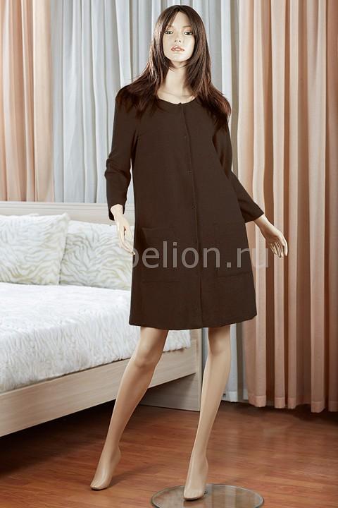Сорочка женская Primavelle (S/M) Susanna сорочка и стринги цвет белый размеры s m