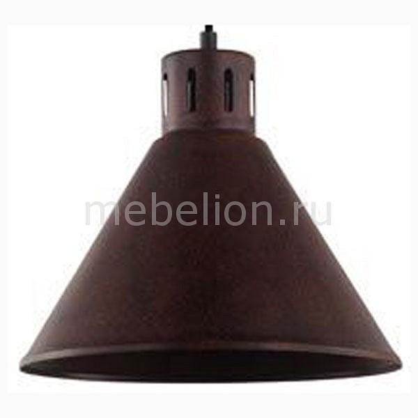 Подвесной светильник Newport 13001/S