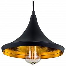 Подвесной светильник Citilux CL450209 Эдисон