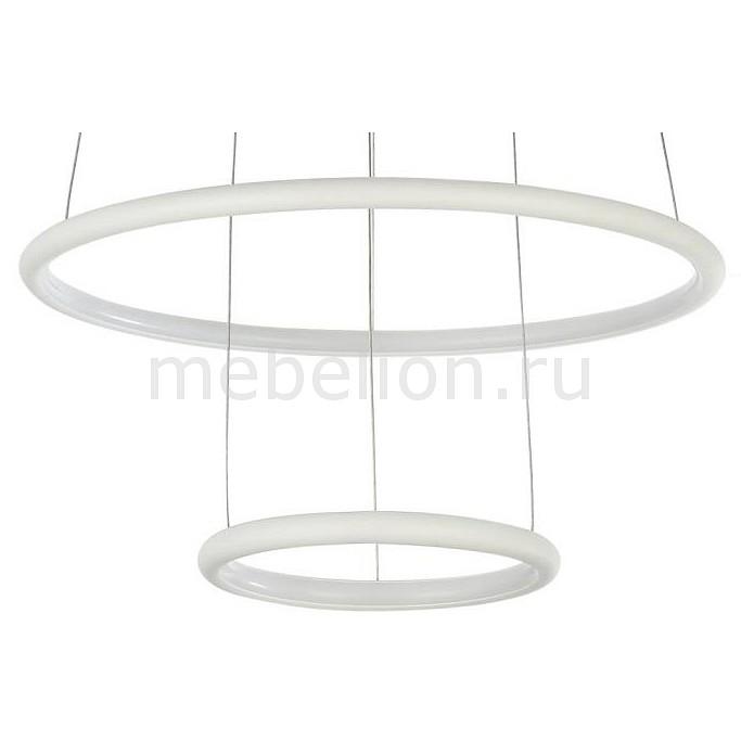 Купить Подвесной светильник Nola MOD807-PL-02-36-W, Maytoni, Германия