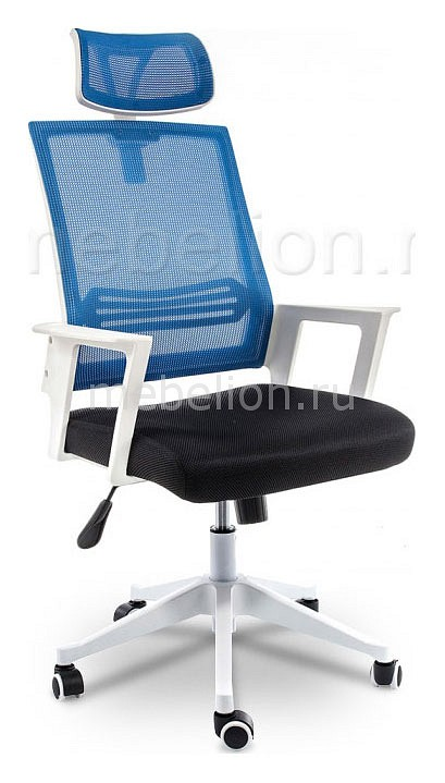 Кресло компьютерное Woodville Dreamer одеяла lodger baby dreamer флис