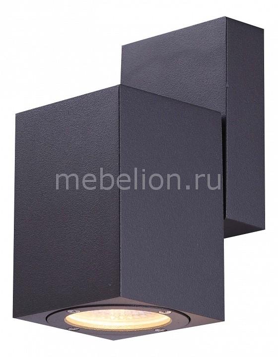 Светильник на штанге Globo 34184 Eldar