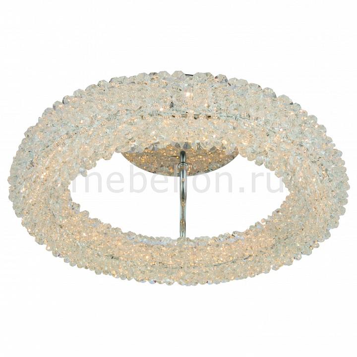 Купить Накладной светильник Lorella A1726PL-1CC, Arte Lamp, Италия