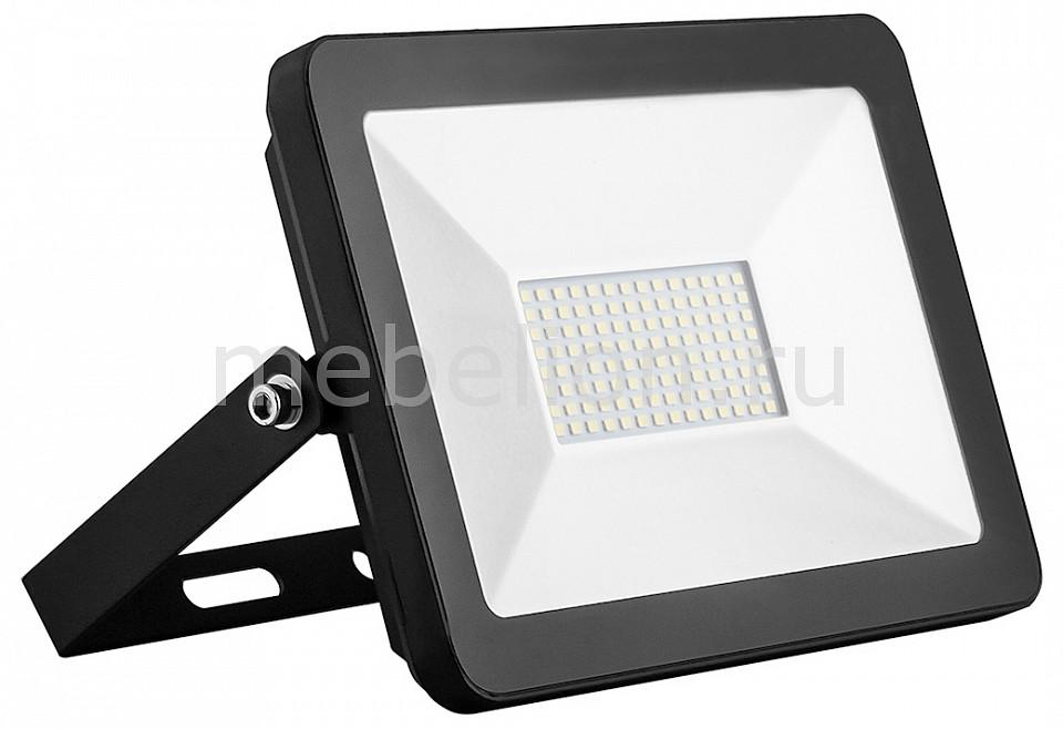 Настенный прожектор Feron LL-905 32212 protective aluminum case for dsi ll black