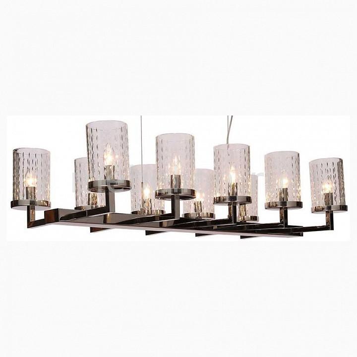 Подвесной светильник Newport 65010/S