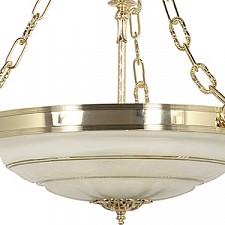 Подвесной светильник Arti Lampadari Pavia E 1.13.40 G Pavia