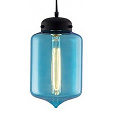 Подвесной светильник Менора 4702-1A,05
