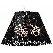 Подвесной светильник ST-Luce SL509.403.03 Ceversa