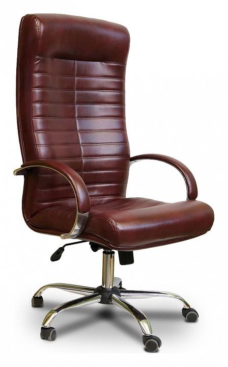 Кресло компьютерное Креслов Орион КВ-07-130112-0464 кресло компьютерное креслов орион кв 07 130112 0458