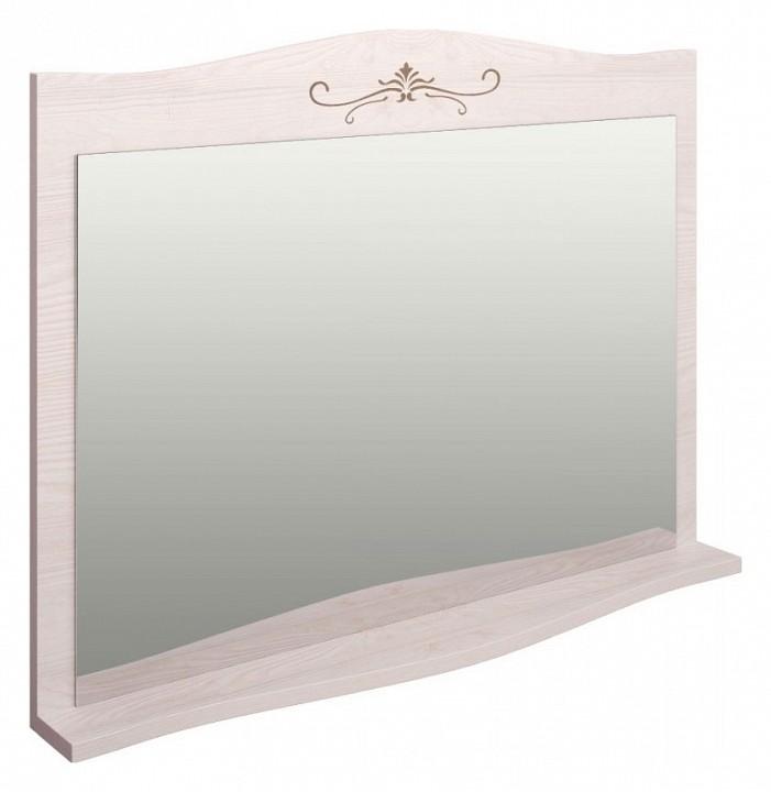 Зеркало настенное Арника Афродита 24
