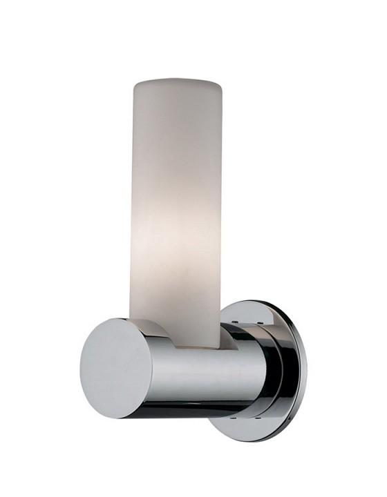 Светильник на штанге Viora 2138/1W mebelion.ru 2452.000