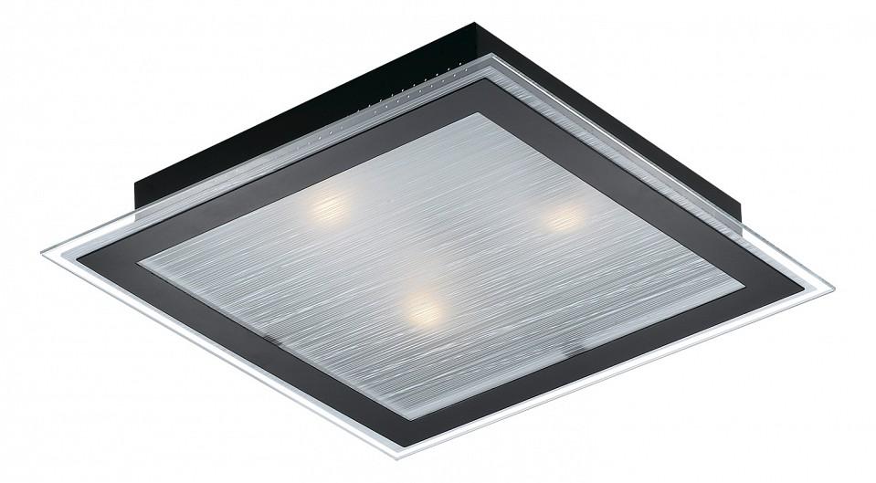 Накладной светильник Odeon Light 2736/3W Ulen