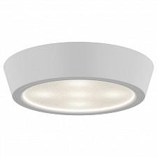 Накладной светильник Lightstar 214704 Urbano mini