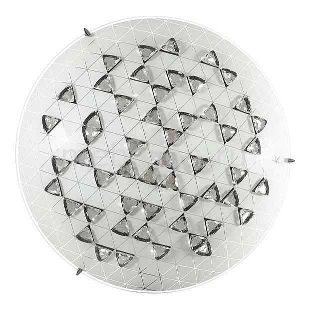 Накладной светильник Sonex Meza 2058/DL sonex накладной светильник meza