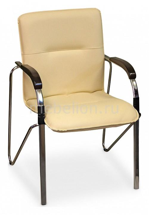 цена на Стул Креслов Самба КВ-10-100000-0427