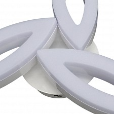 Накладной светильник Kink Light 08166 (Р) Флора