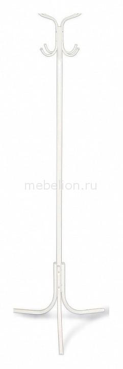 Вешалка-стойка 14232W