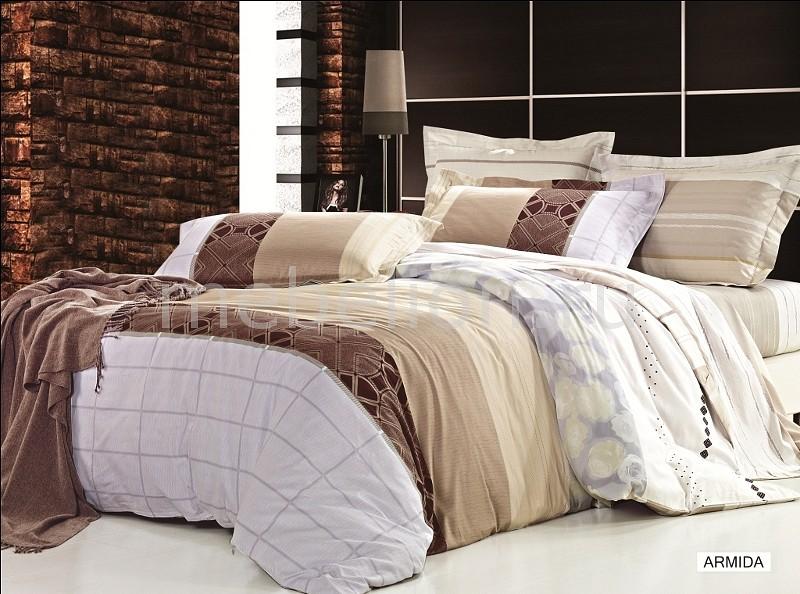 Комплект полутораспальный Bamboo Armida AR_F0087478