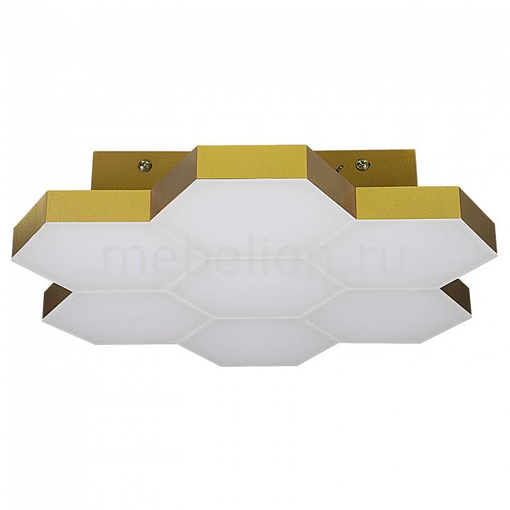 Накладной светильник Lightstar 750073 Favo