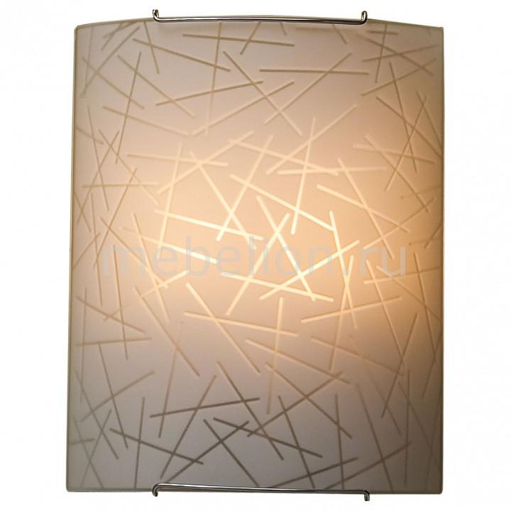 Купить Накладной светильник Корона 922 CL922061, Citilux, Дания