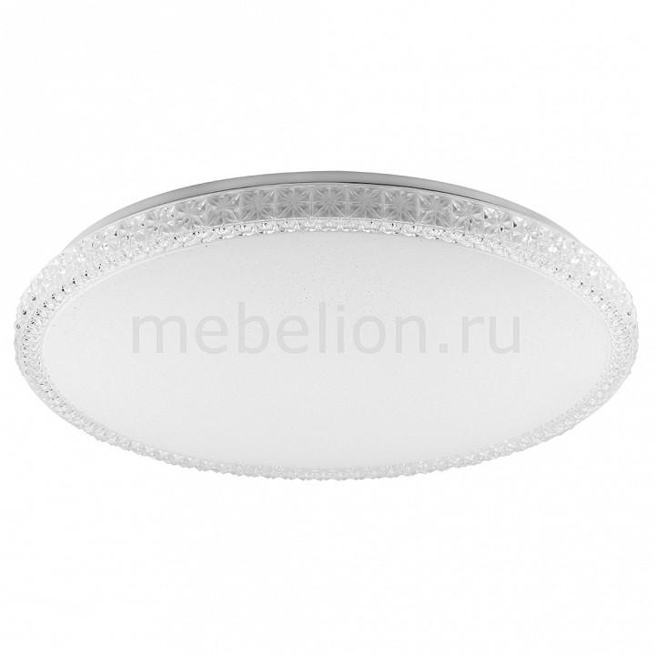 Купить Накладной светильник AL5301 29519, Feron, Китай