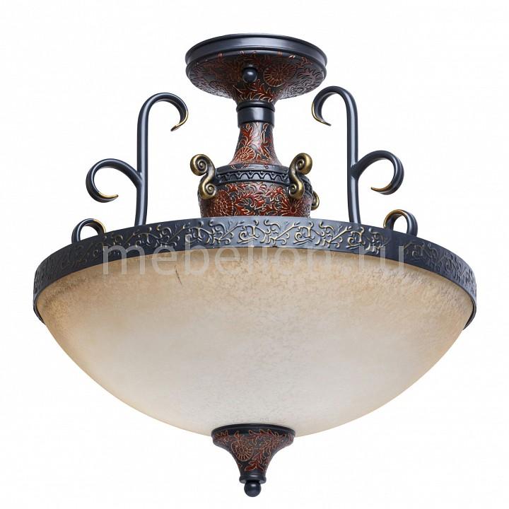 Светильник на штанге Chiaro Версаче 2 254011903