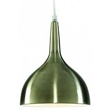 Подвесной светильник Pendants 2 A9077SP-1AB
