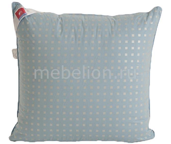Подушка Нежная (68x68 см)