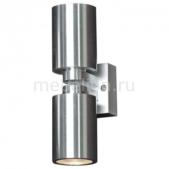Светильник на штанге Lussole Vacri LSQ-9501-02 бра lussole vacri lsq 9531 02