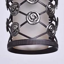 Подвесной светильник Chiaro 382016401 Айвенго 8