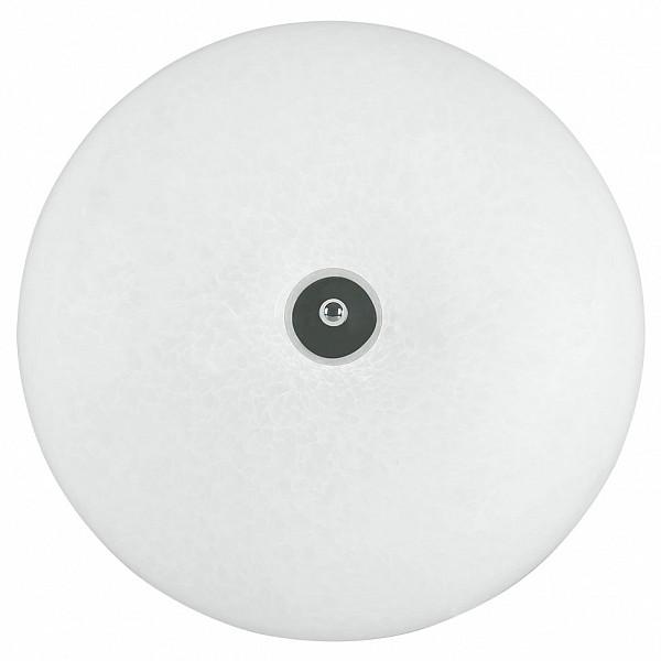 ��������� ���������� IDLamp 353/30PF-LEDWhitechrome