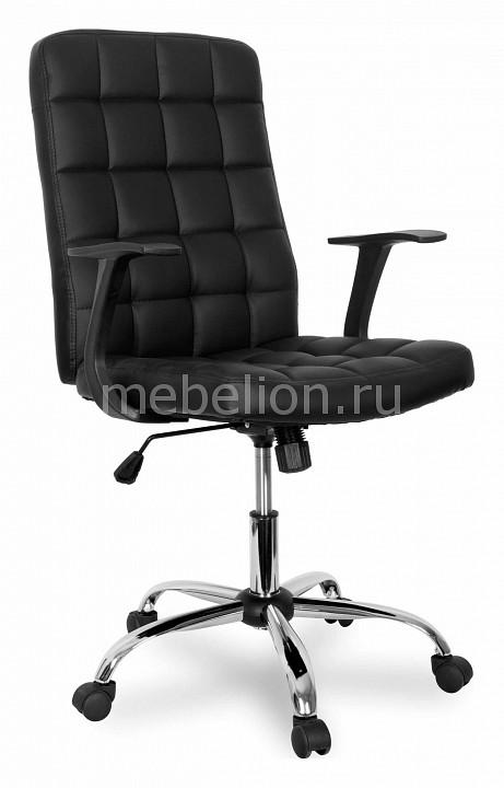 Кресло для руководителя College College BX-3619/Black кресло компьютерное игровое college bx 3619 black