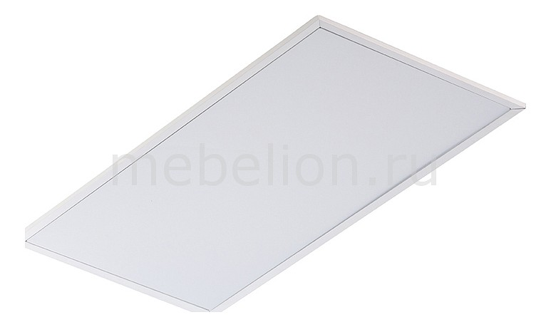 Светильник для потолка Армстронг TechnoLux TLC02 OL ECP IP54 12731 светильник для потолка армстронг technolux tlc02 ol ecp 81809