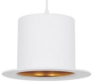 Подвесной светильник Cupi 3356/1