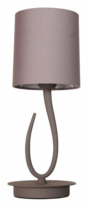 Настольная лампа декоративная Lua 3682